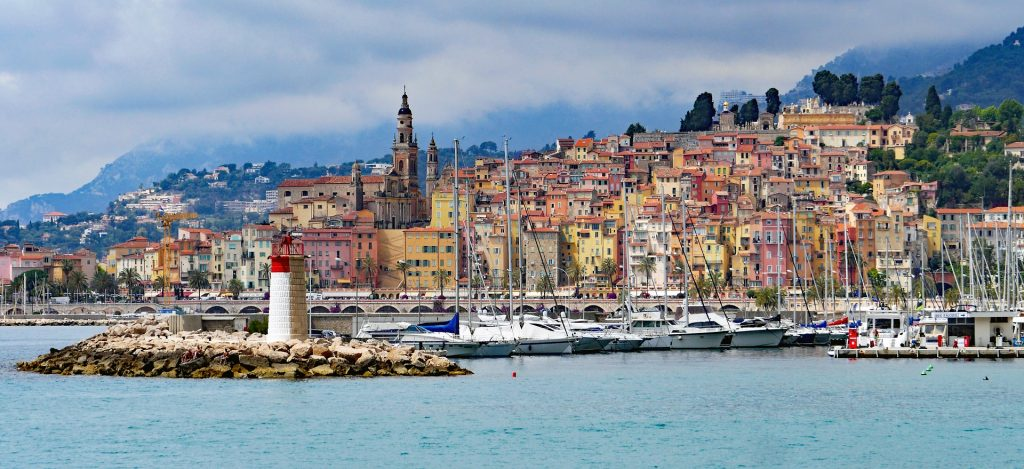 A South of France surveyor can help you with property