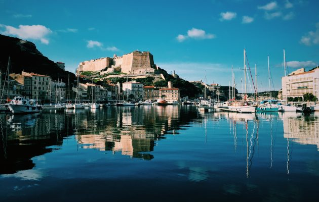 Guide-to-Property-Investment-in-the-South-of-France
