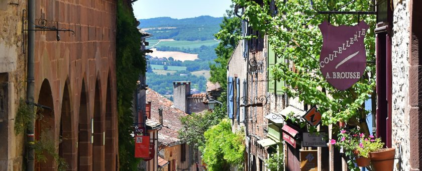 South-of-France-surveyor-off-the-beaten-track-in-Languedoc-Roussillon