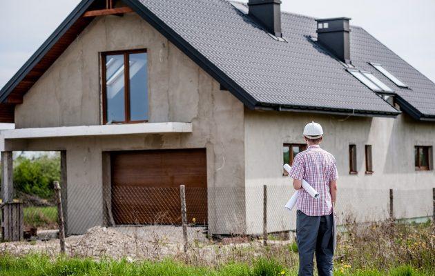 Property Surveyor South Of France