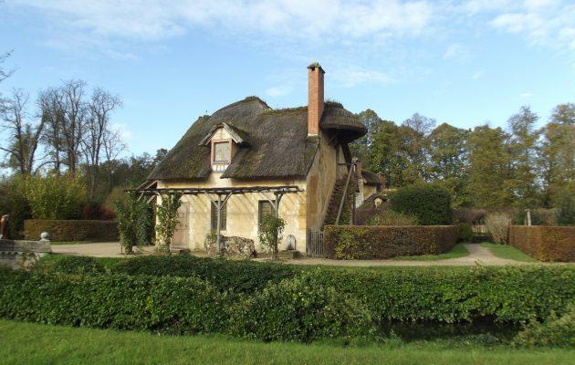 Property Survey South of France
