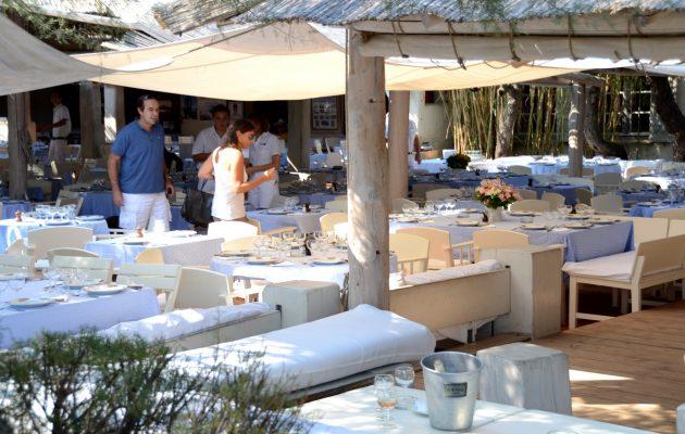 Club-55-St-Tropez