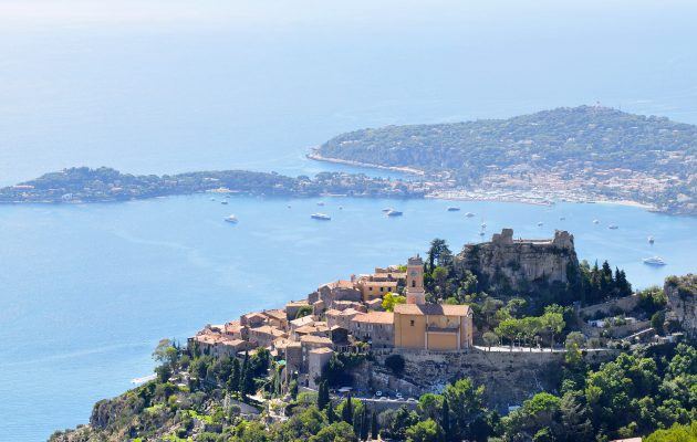 french_Riviera