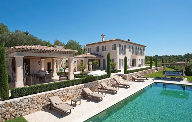 essential-features-property-south-of-france