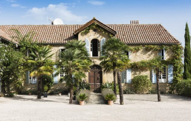where-to-buy-property-south-of-france